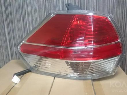 Оригинальный фонарь заднего левого крыла для Nissan X-Trail T32 за 45 000 тг. в Алматы