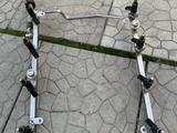 Электромагнитные клапана грм форсунки за 10 000 тг. в Алматы – фото 4