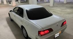 Toyota Cresta 1998 года за 2 250 000 тг. в Нур-Султан (Астана)