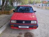 Volkswagen Jetta 1990 года за 650 000 тг. в Сатпаев