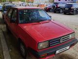 Volkswagen Jetta 1990 года за 650 000 тг. в Сатпаев – фото 3