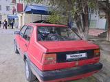 Volkswagen Jetta 1990 года за 650 000 тг. в Сатпаев – фото 4
