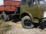 МАЗ  504 1984 года за 2 500 000 тг. в Караганда – фото 3