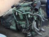 Двигатель мерседес 609 ОМ364 за 991 000 тг. в Караганда – фото 2