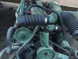 Двигатель мерседес 609 ОМ364 за 991 000 тг. в Караганда – фото 3