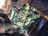 Двигатель мерседес 609 ОМ364 за 991 000 тг. в Караганда – фото 5
