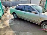 Nissan Maxima 1997 года за 2 100 000 тг. в Тараз – фото 3