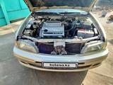 Nissan Maxima 1997 года за 2 100 000 тг. в Тараз – фото 5