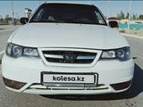 Daewoo Nexia 2014 года за 2 000 000 тг. в Кызылорда – фото 4
