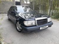 Mercedes-Benz E 230 1992 года за 1 100 000 тг. в Кызылорда