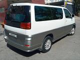 Nissan Elgrand 1997 года за 2 700 000 тг. в Алматы – фото 3