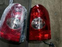 Задние фонари за 35 000 тг. в Алматы