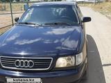 Audi A6 1994 года за 2 050 000 тг. в Шымкент – фото 2