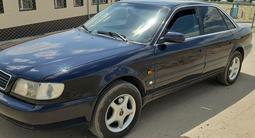 Audi A6 1994 года за 2 000 000 тг. в Шымкент – фото 3