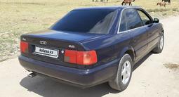 Audi A6 1994 года за 2 000 000 тг. в Шымкент – фото 4