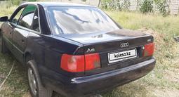 Audi A6 1994 года за 2 000 000 тг. в Шымкент – фото 5