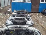 Авто-разбор из Японии в Алматы – фото 3
