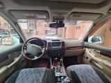 Lexus GX 470 2007 года за 9 700 000 тг. в Нур-Султан (Астана) – фото 2