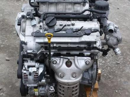 Двигатель Kia Mohave за 800 000 тг. в Нур-Султан (Астана) – фото 3