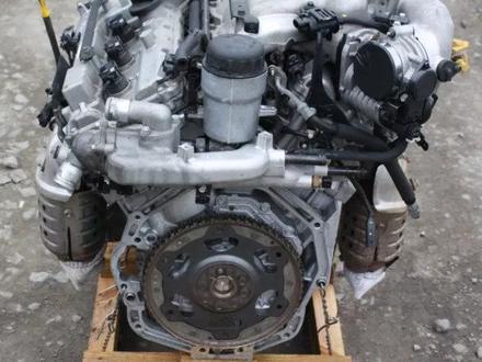 Двигатель Kia Mohave за 800 000 тг. в Нур-Султан (Астана) – фото 4