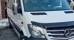 Mercedes-Benz Sprinter 2008 года за 7 850 000 тг. в Алматы