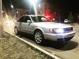 Audi A6 1996 года за 1 800 000 тг. в Петропавловск