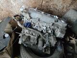 Мотор на nissan Micra за 70 000 тг. в Талдыкорган – фото 4