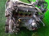 Контрактный двигатель за 79 620 тг. в Кызылорда – фото 5