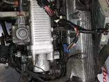 Двигатель на Сузуки Балено 1.6См (g16b) за 250 000 тг. в Алматы – фото 2