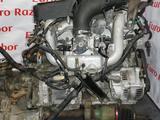 Двигатель на Сузуки Балено 1.6См (g16b) за 250 000 тг. в Алматы – фото 5