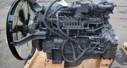 Двигатели Isuzu в сборе в Алматы – фото 2