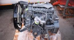 Двигатели Isuzu в сборе в Алматы – фото 5