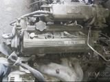 Двигатель АКПП за 250 000 тг. в Алматы