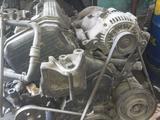 Двигатель АКПП за 250 000 тг. в Алматы – фото 2