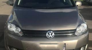 Volkswagen Golf 2009 года за 3 500 000 тг. в Алматы