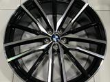 На BMW Диски r20 за 380 000 тг. в Павлодар