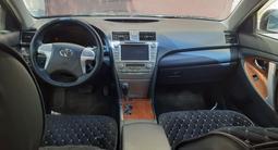 Toyota Camry 2009 года за 6 800 000 тг. в Туркестан