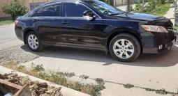 Toyota Camry 2009 года за 6 800 000 тг. в Туркестан – фото 3