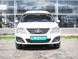ВАЗ (Lada) Largus 2020 года за 5 290 000 тг. в Уральск – фото 2