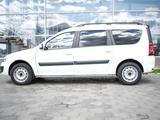 ВАЗ (Lada) Largus 2020 года за 5 290 000 тг. в Уральск – фото 4