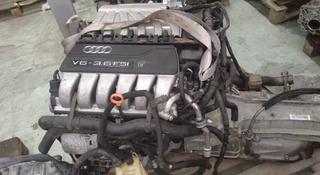 Двигатель FSI за 800 000 тг. в Алматы