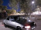 ВАЗ (Lada) 2110 (седан) 1999 года за 400 000 тг. в Жезказган – фото 2