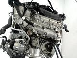 Комплект: двигатель, форсунки, ТНВД, АКПП, МКПП — дизель за 130 130 тг. в Нур-Султан (Астана)