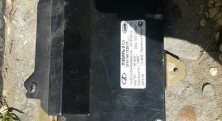 ЭБУ компьютер ВАЗ за 35 000 тг. в Семей