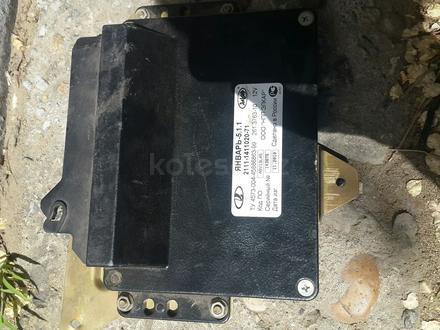 ЭБУ компьютер ВАЗ за 35 000 тг. в Семей – фото 2