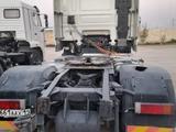 DAF 2013 года за 24 000 000 тг. в Актау – фото 4