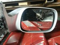 Зеркала на авалон за 30 000 тг. в Алматы