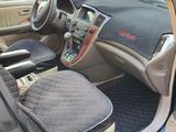 Lexus RX 300 2000 года за 4 300 000 тг. в Балхаш