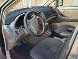 Lexus RX 300 2000 года за 4 300 000 тг. в Балхаш – фото 4