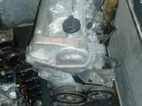 Двигатель 2nz за 200 000 тг. в Алматы